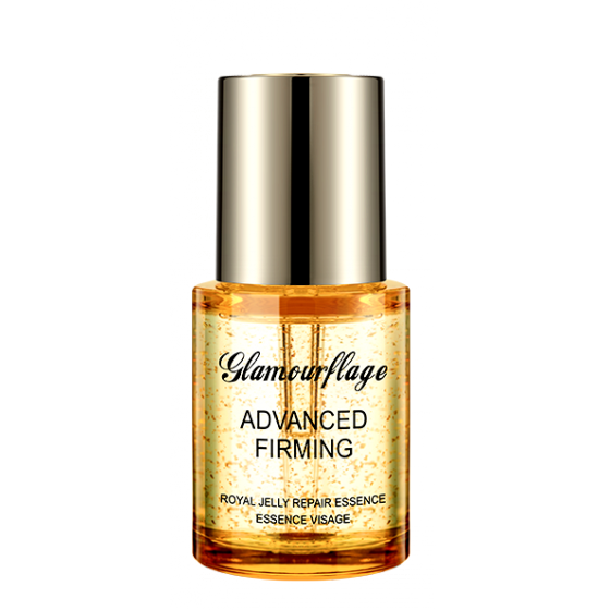 Advanced Firming Royal Jelly Repair Essence 30ml