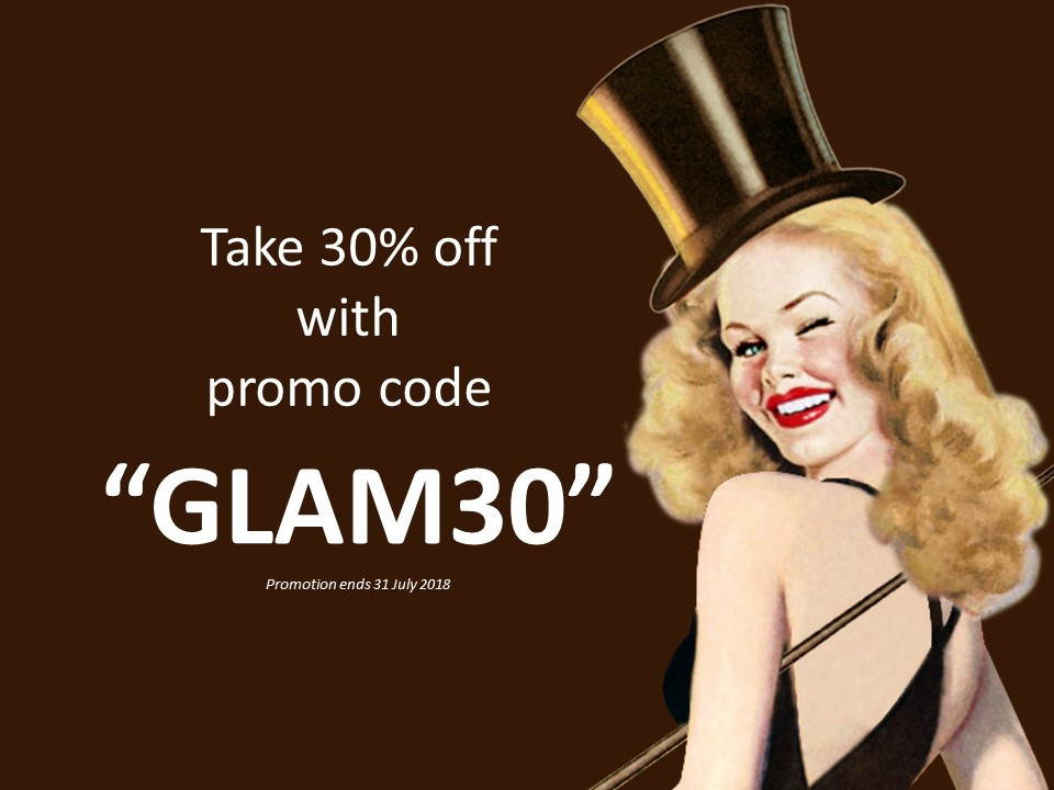 7570318f Glamourflage Skincare and Beauty Gifts